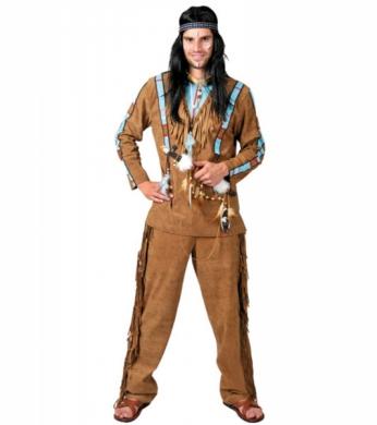 indian halsband cowboy maskerad partybutiken finns på PricePi.com. 42eb6337168ef