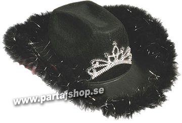maskerad cowboy hatt finns på PricePi.com. med grått 856e5d163921a