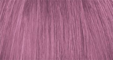 Rimmel Soft Colour Blush 120 Pink Rose 4,5 g  Rouge