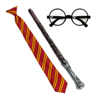 Harry Potter Kit