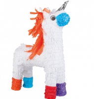 Pinata Enhörning Unicorn