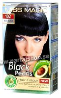 102 Black Pearls 1,1