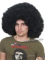 Afroperuk, XL