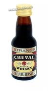Cheval Whiskey