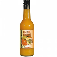 Exotic Fruits drinkmix