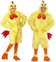 super sexiga svarta kycklingar senaste porr serier