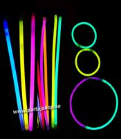 Glowstick 15-pack