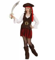Piratkläder   piratdräkter - Partajshop.se 4304a35180970