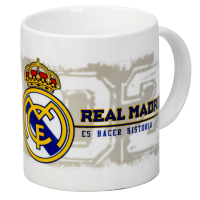 Mugg Real Madrid