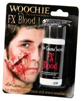 FX Blood professional 30 ml.