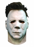 Latexmask Michael Myers