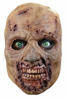 Latexmask Rotten Walker
