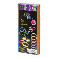 Glowsticks partymix
