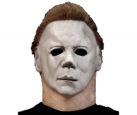 Latexmask Michael Myers delux