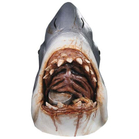JAWS latexmask licensierad