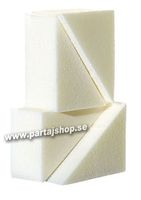 Latex svampar 4-pack