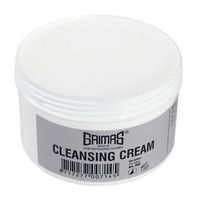 Grimas Cleansing Cream