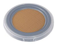 Compact Puder Brun 09