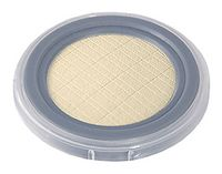 Compact Puder 13 Neutral Ljus