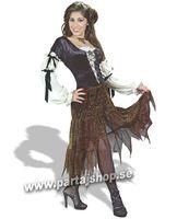 Piratkläder   piratdräkter - Partajshop.se d52d47dbcc354