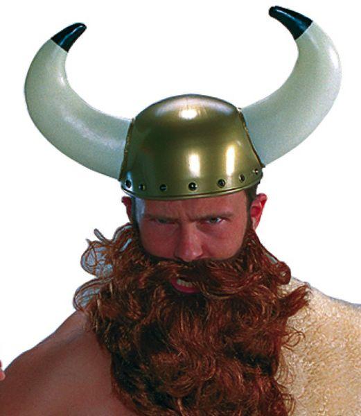 Vikingahjälm 0ab7322b13b59