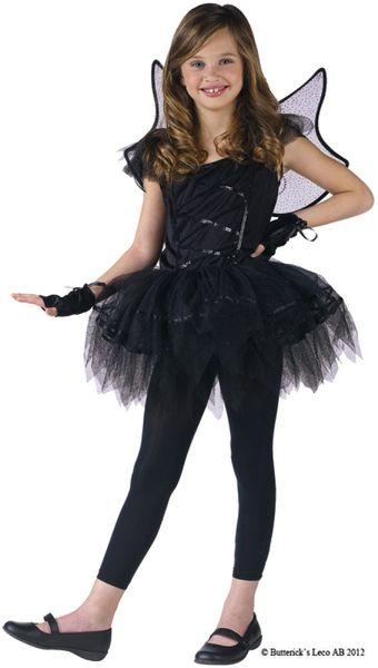 Högtider   Halloween   Halloweendräkter   Barndräkter 1db3f0b9f68ac
