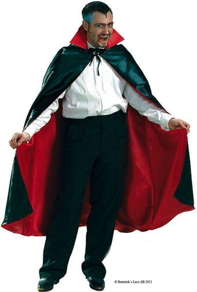 Dracula cape 7e6ee70041c0c