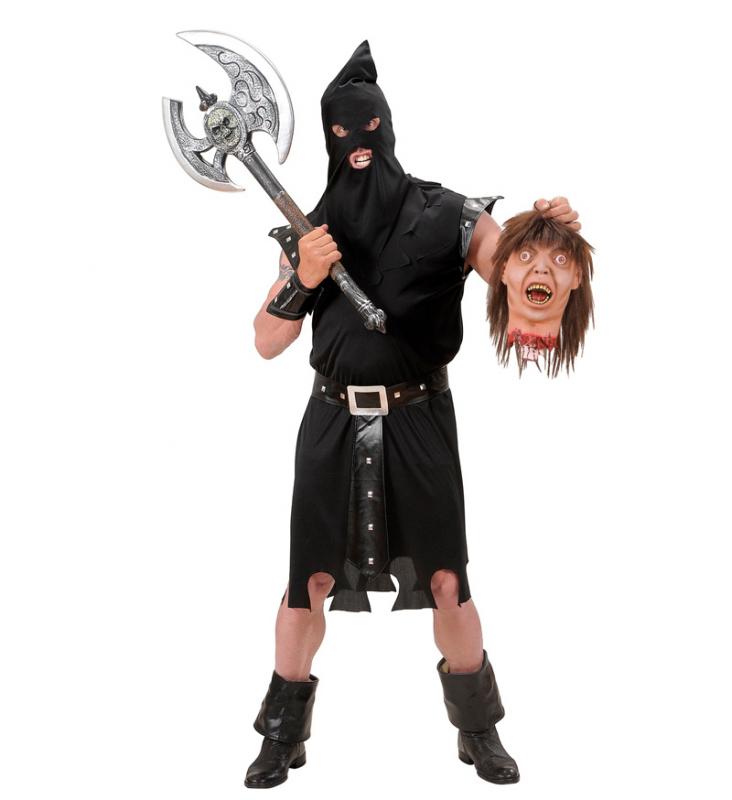 Maskerad   Maskeradkläder   Halloweendräkter   VUXENKLÄDER 57ba79669e800