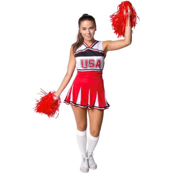 cheerleader pom poms köpa