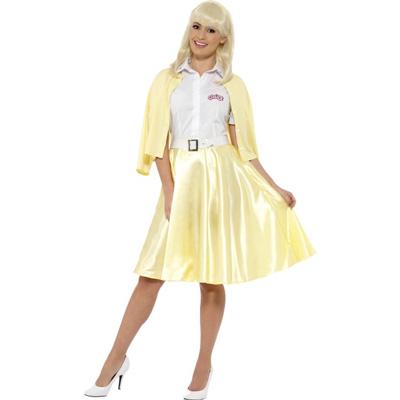 Grease Good Sandy Costume e92860add1cad