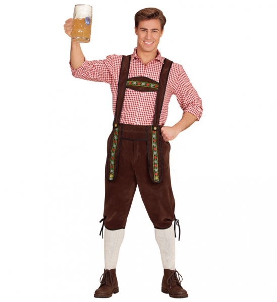 e6ef76348c9b Oktoberfest byxor