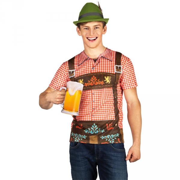 23957ac6bb8e Oktoberfest t-shirt