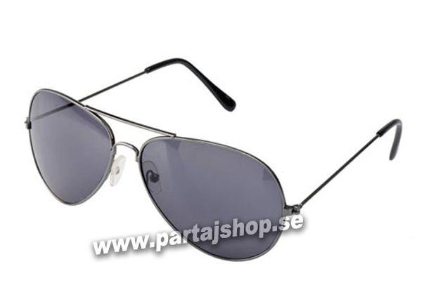 Pilotglasögon 24759b7475a27