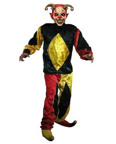 Medeltidskläder maskerad - Partajshop.se 0ded29906fba2