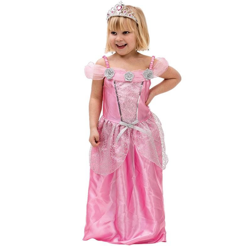 4d64f36b4bfd Prinsessa barn